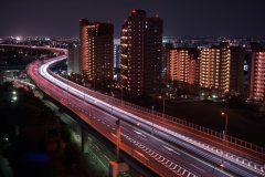 【絶景】大阪のドライブスポットおすすめランキン …